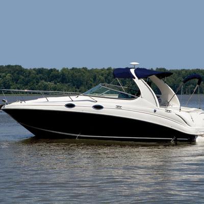 Chauffage-auxiliaire-moteur-bateau