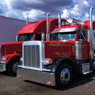 Chauffage-auxiliaire-moteur-camion