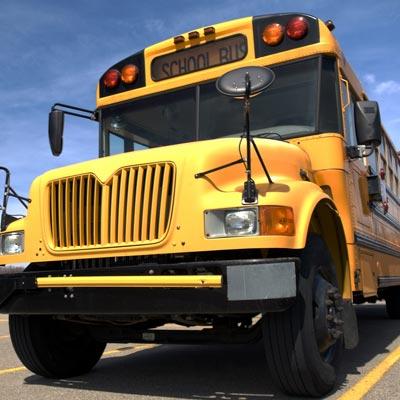 Chauffage-auxiliaire-moteur-vehicule-autobus