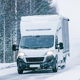 cargo-thermobile