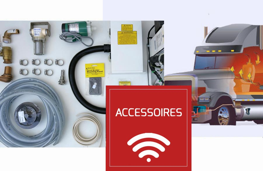 vehicule-accessoires-thermobile2019