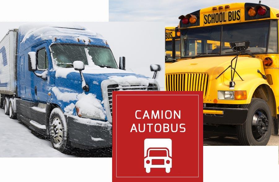 vehicule-camion-autobus