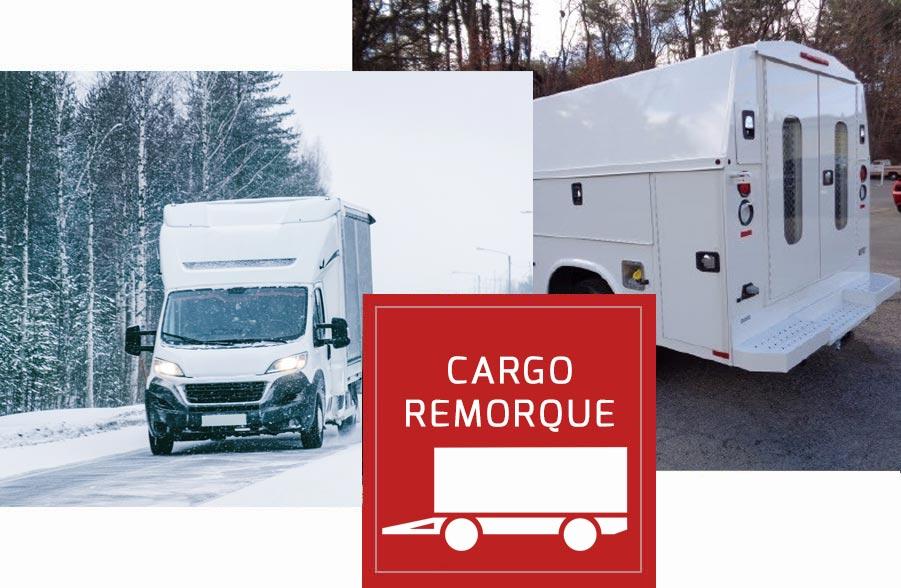 vehicule-cargo-remorque