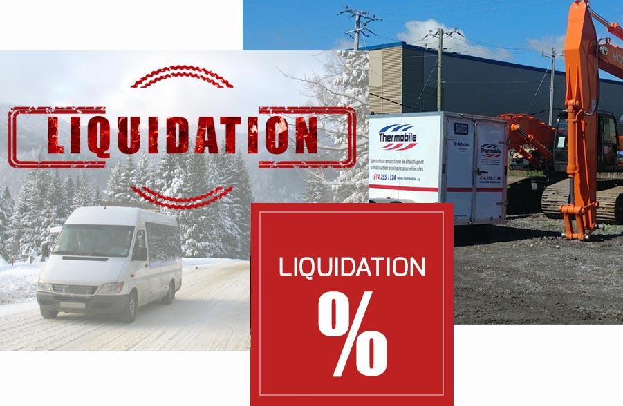 vehicule-liquidation